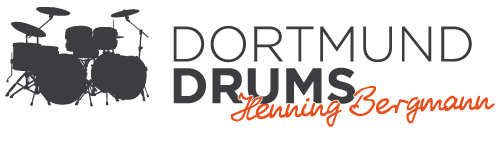 logo_dortmunddrums-dark